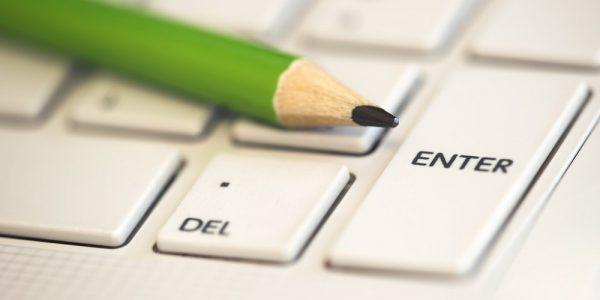 Meditații online la limba română, matematică, fizică, informatică și istorie
